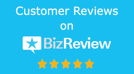 BizReview - Business Directory