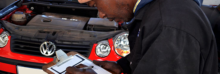 car-engine-repair-in-johannesburg.jpg