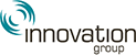 Innovation Group 50pxh